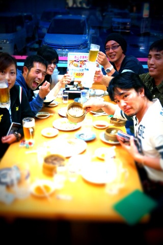 iPhone_photo.jpg