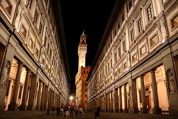 350px-Uffizi_Gallery,_Florence.jpg