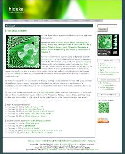 hideka_web.jpg