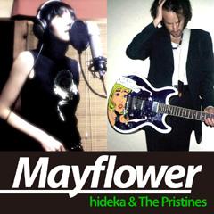 mayflower_Jacket.jpg