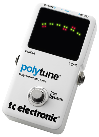 polytune_persp_poly_out.jpg